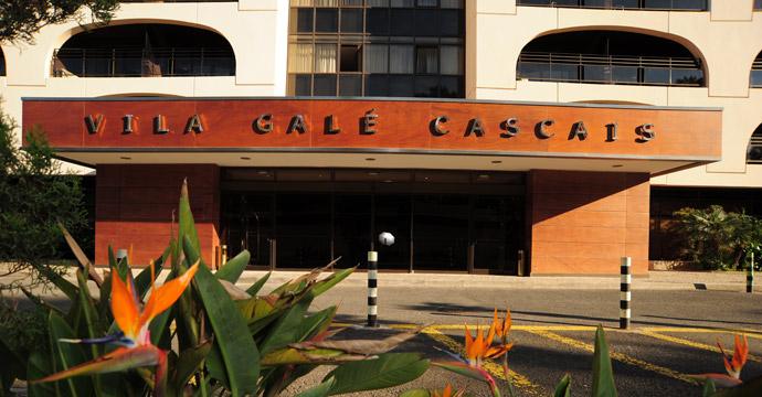 Vila Galé Cascais