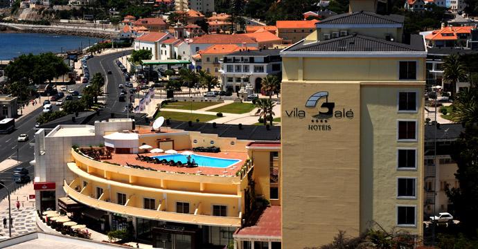 Vila Galé Estoril