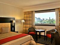 SANA Lisboa Hotel - Hotel