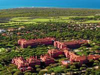 Viva Marinha Hotel & Suites - Hotel
