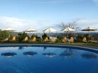 Pousada de Santa Clara-a-Velha - Hostel