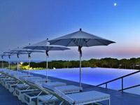 The Oitavos - Hotel