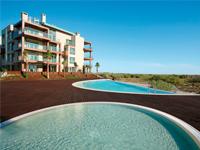Tróia Aqualuz - Hotel Apartment