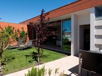 Bom Sucesso Resort - Hotel Villa