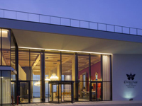 Evolutee Royal Obidos Hotel & Spa - all inclusive holidays