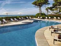 Senhora da Guia Cascais Boutique Hotel - all inclusive holidays