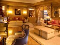 Hotel Real Palacio - Hotel