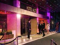 Hotel Altis - Hotel