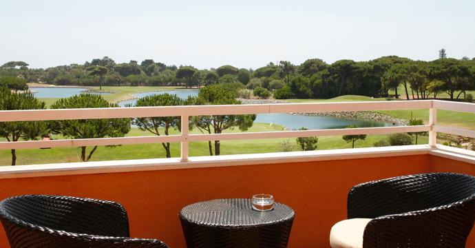 Quinta da Marinha Hotel Resort