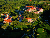 Penha Longa Resort - all inclusive holidays