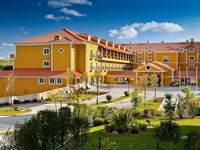 Dolce Camporeal Hotel and Resort  - Hotel Apartment