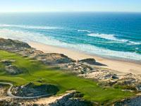 Open Praia Del Rey Page