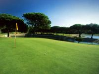 Open Quinta da Marinha Page