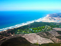 Open Royal Obidos Page