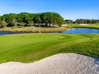 Open Golfe do Montado Page